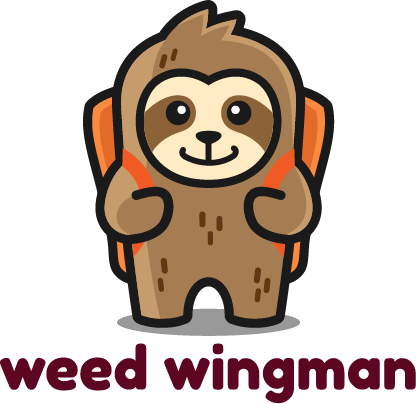 WeedWingman Cannabis Weed Delivery Service London St. Thomas & Sarnia, Ontario Canada Free Shipping